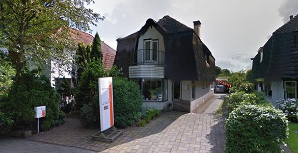 Regio-Gooi--en-Eemland