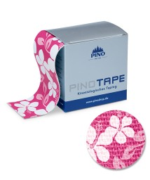 Pino tape